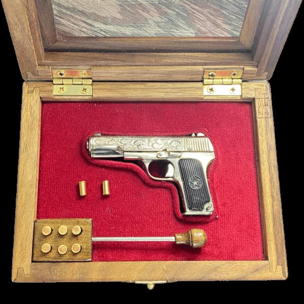 miniatyura-pistoleta-tt-dejstvuyushhij-1.png