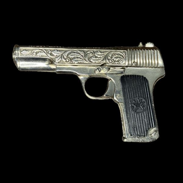 miniatyura-pistoleta-tt-dejstvuyushhij.png